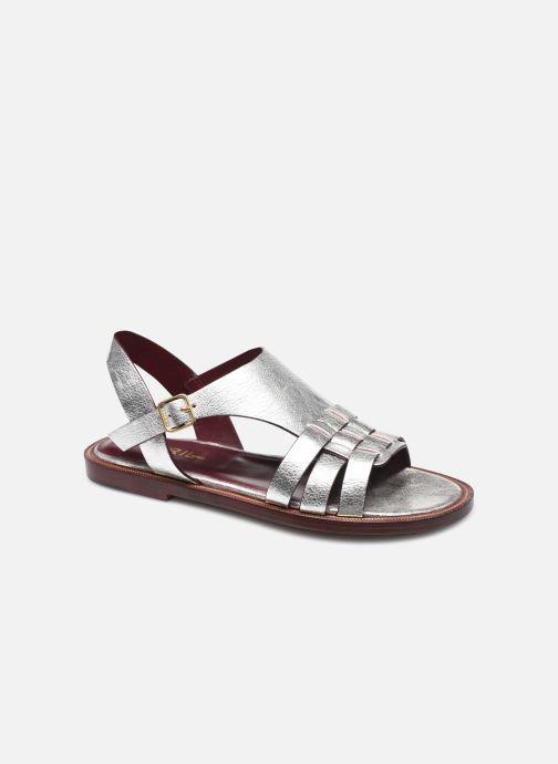 Sandaler Kvinder Tony