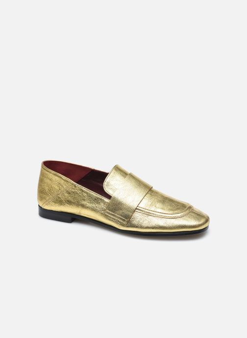Loafers Kvinder Daria