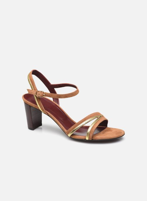 Sandaler Kvinder Alium