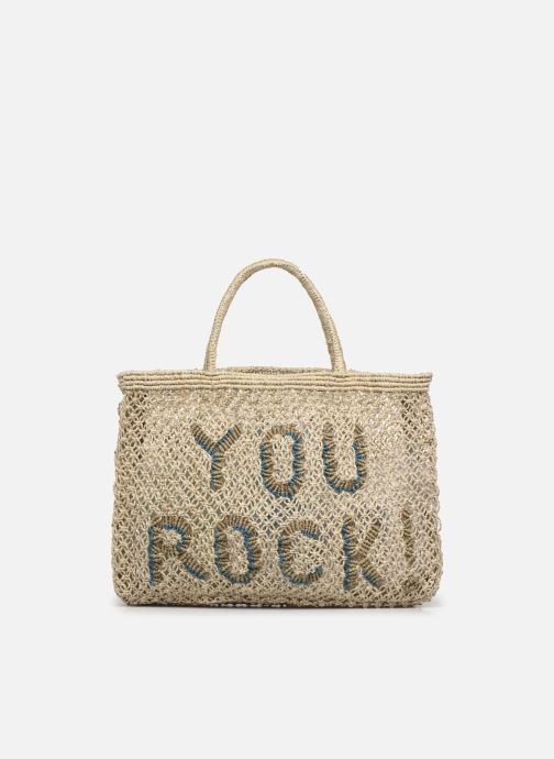Your Rock - Small