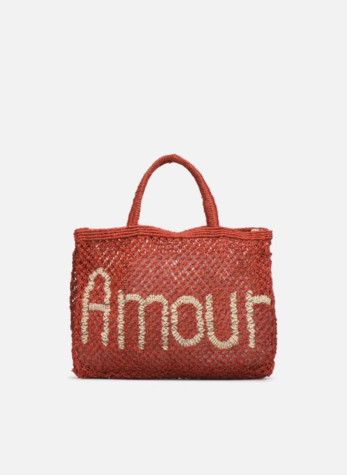 Amour - Small