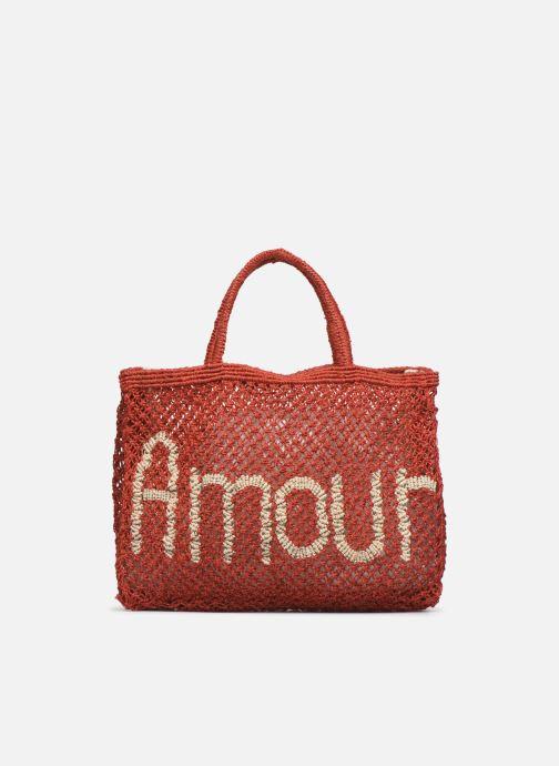 Bolsos de mano Bolsos Amour - Small