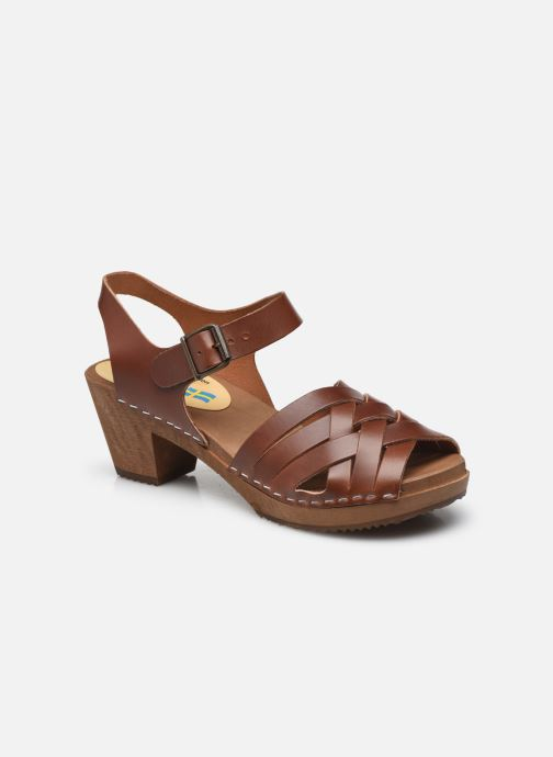 Sandali e scarpe aperte Donna Stockholm