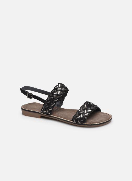 Sandaler Kvinder Perlette