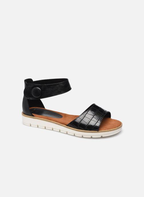 Sandales - mikas