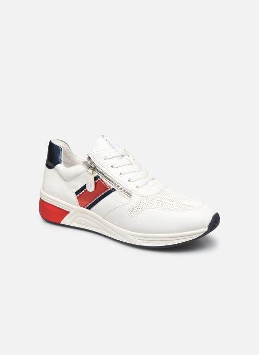 Sneakers Dames Caliba