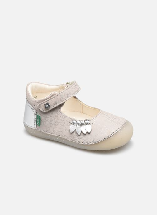 Ballerines Enfant Smoothi