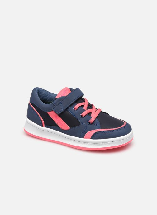 Sneakers Børn Bisckuit