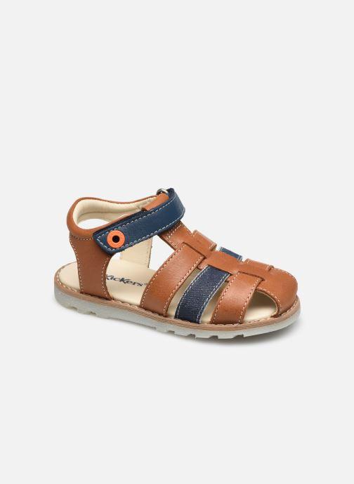 Sandales - Nonosti