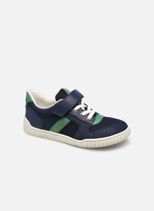 Sneakers Kinderen Wintup