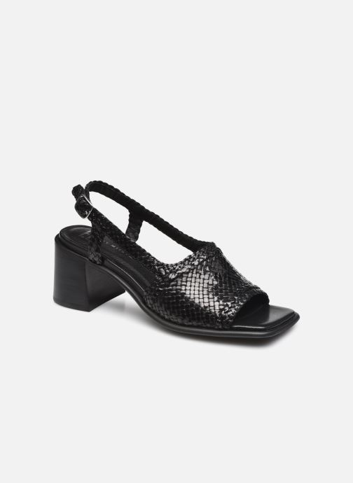 Sandales et nu-pieds Femme Pavati