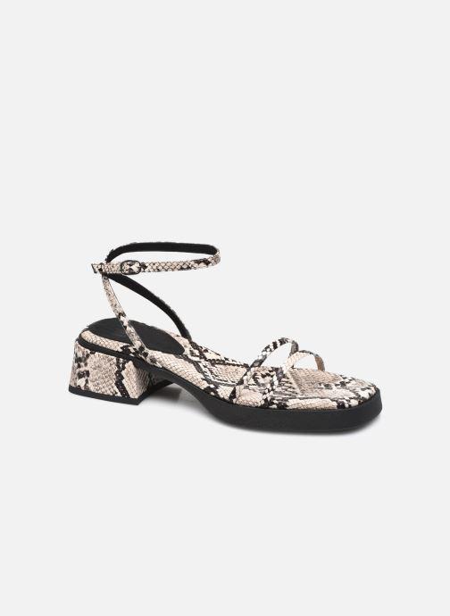 Sandales et nu-pieds Femme Rosalyn