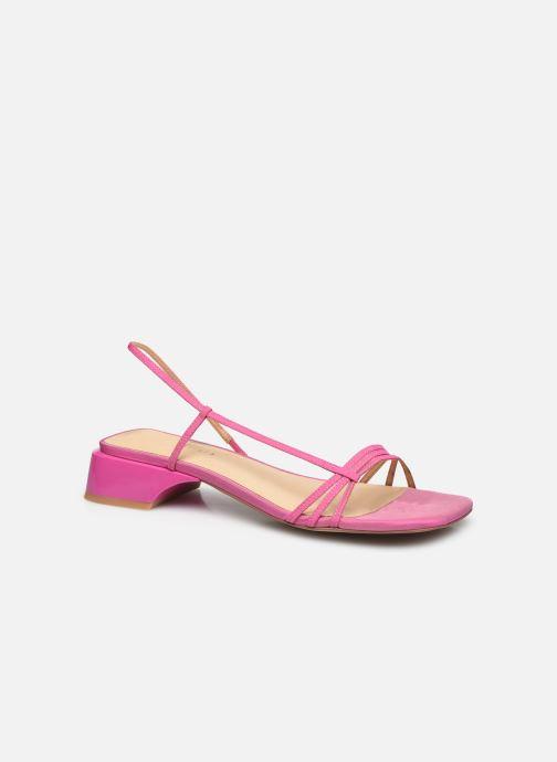 Sandales et nu-pieds Femme Rhonda