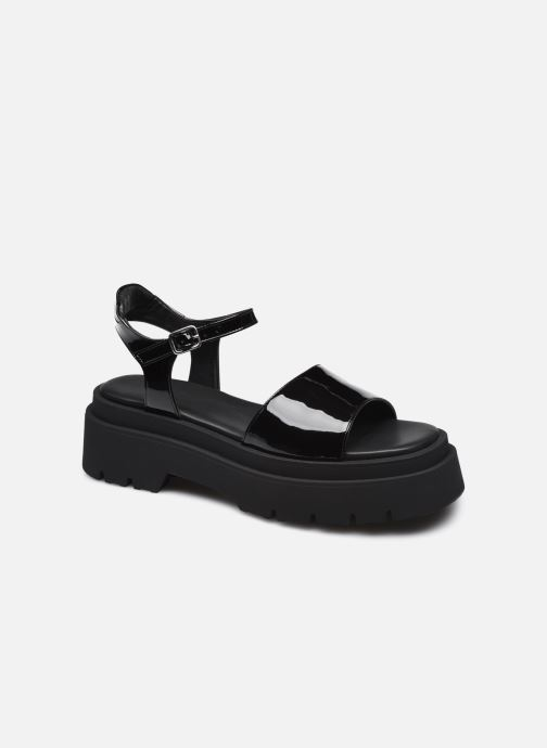 Sandales et nu-pieds Femme Pauline