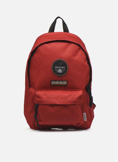 Rucksäcke Taschen Voyage Mini 2