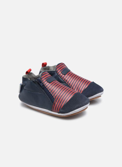 Chaussons - Sailor Sweater