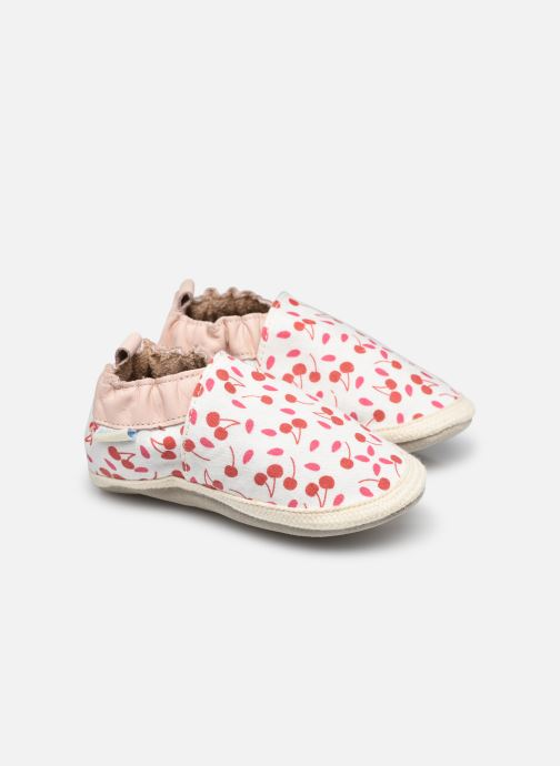 Chaussons Enfant Sunny Camp