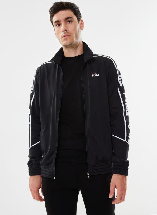 Vêtements Accessoires Ted Track Jacket