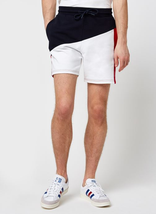 Blocked Terry Short M