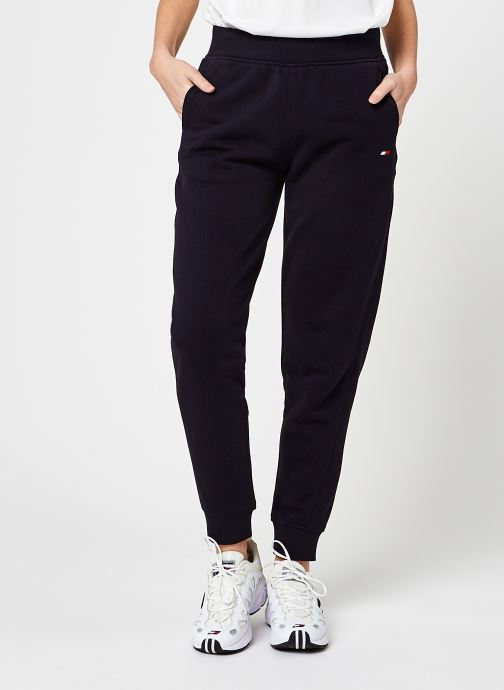 Pantalon de survêtement - Regular Lbr Pant W