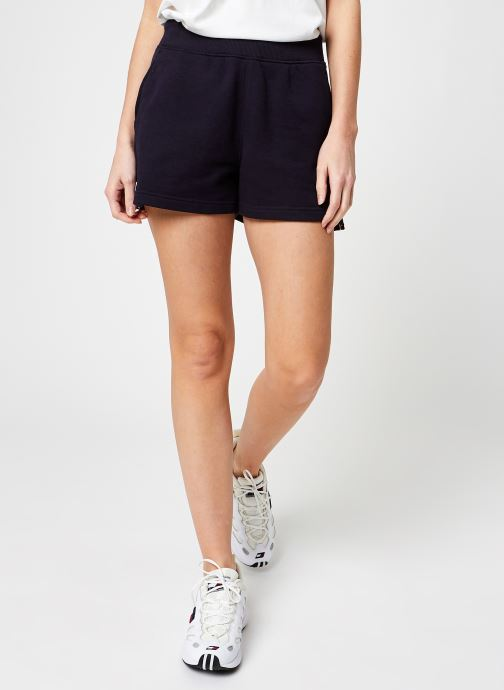 Short de sport - Regular Lbr W