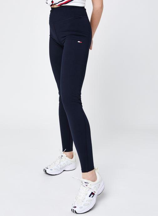 Vêtements Accessoires Rw Graphic Legging W