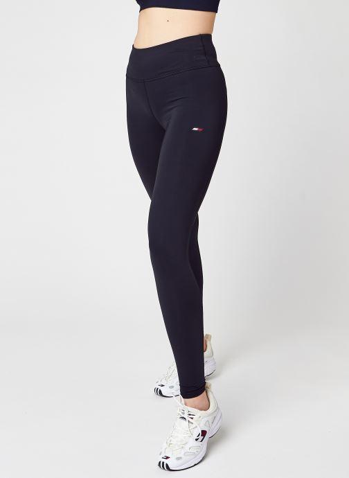 Vêtements Accessoires Hw Lbr Legging W