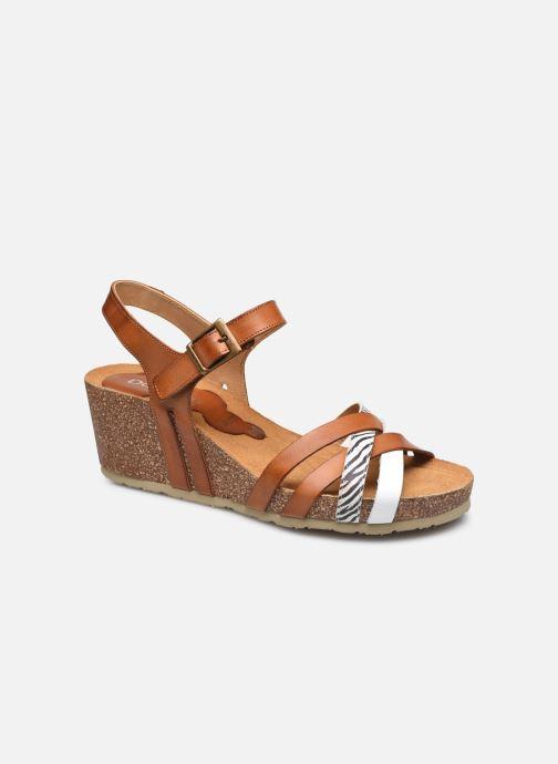 Sandalen Damen Palma D 8551