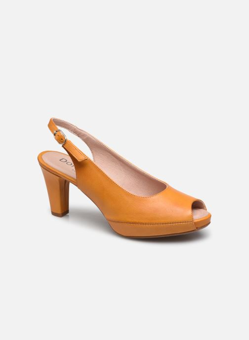 Pumps Damen Blesa D 6604