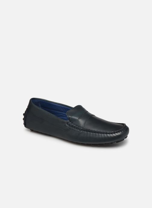 Mocassins Homme SOLO