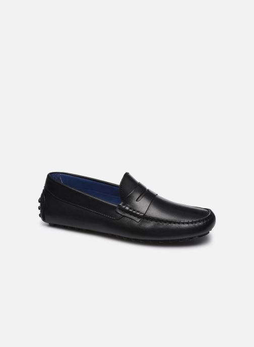 Loafers Mænd SOLO