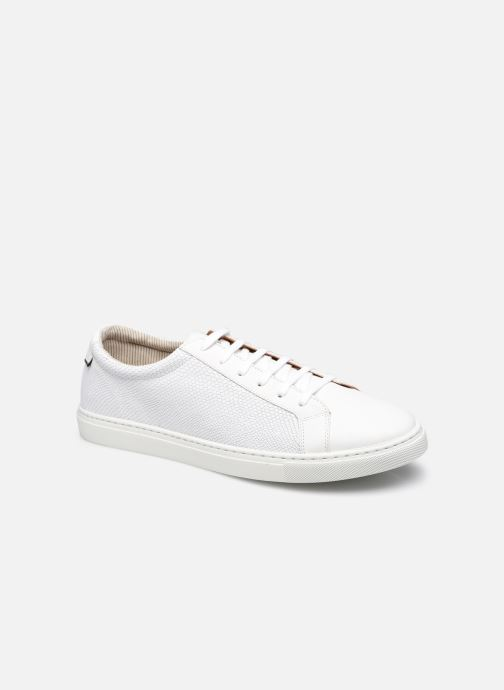 Sneakers Heren WALTON 65 A