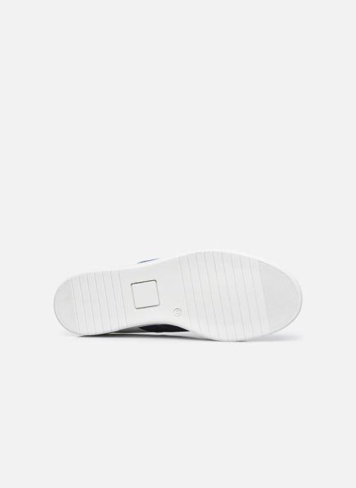 Sneakers Kost BREAKER 53 B Wit boven