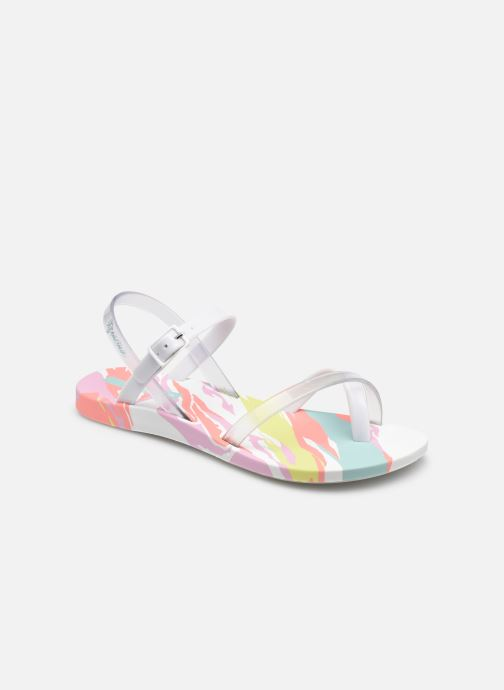 Sandalen Kinderen Ipanema Fashion Sand VII Kids