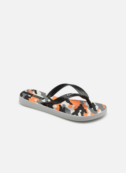 Tongs - Ipanema Classic IX Kids