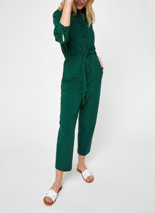 Combinaison pantalon - Jamel