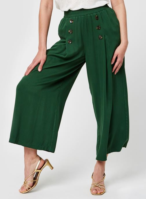 Pantalon large - Laurena