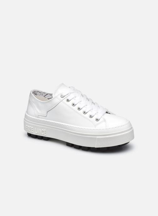 Sneakers Donna NAKANO