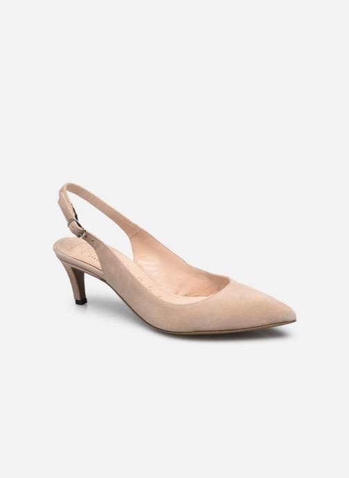 Pumps Damen ITLYS 4 SLINGBACK PUMP