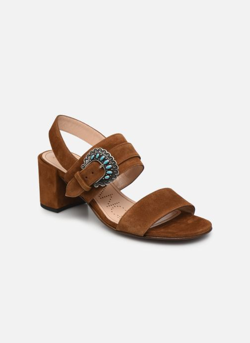 Sandalen Damen GRACE 5 WEST SANDALS