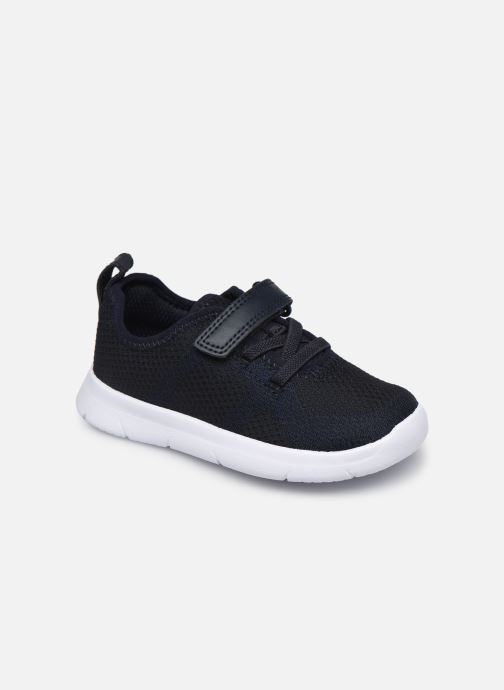 Sneakers Bambino Ath Flux T