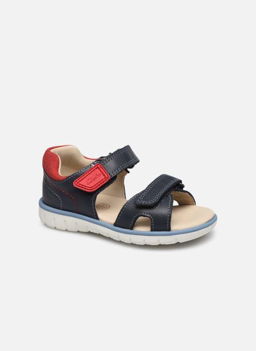 Sandalen Kinder Roam Surf T