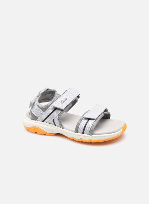 Sandalen Kinder Expo Sea K