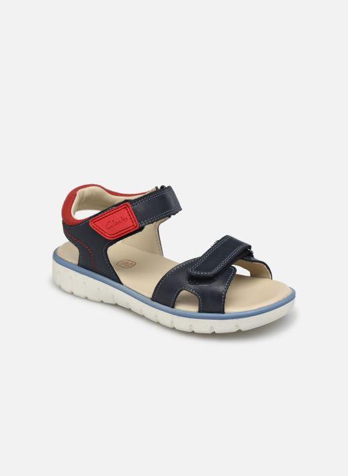 Sandali e scarpe aperte Bambino Roam Surf K