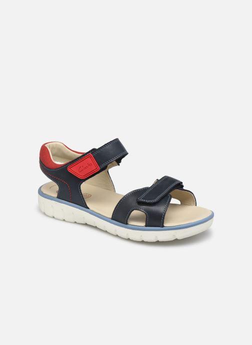 Sandali e scarpe aperte Bambino Roam Surf Y