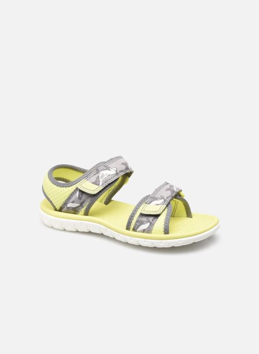 Sandalen Kinder Surfing Tide K