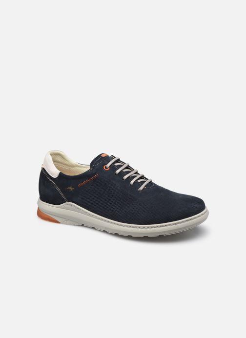 Sneaker Herren Jack F1158