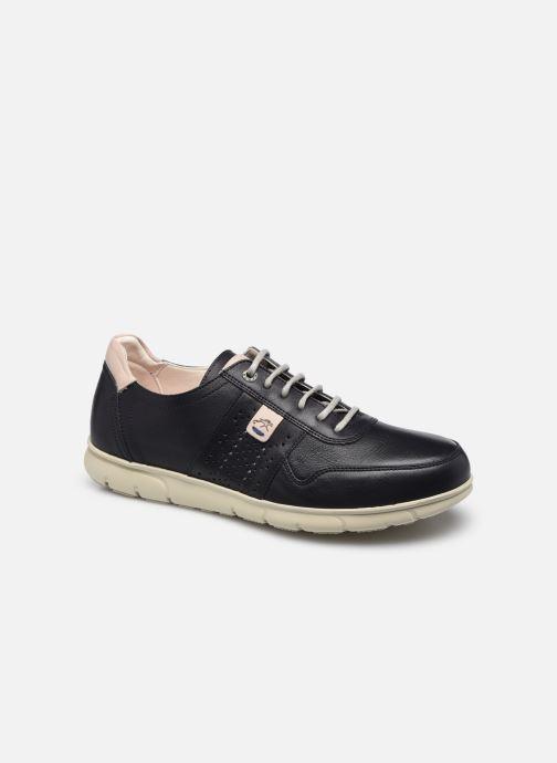 Sneaker Herren Iron F 0851
