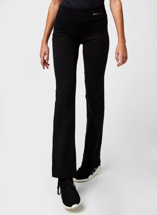 Pantalon de survêtement - Onpfold Jazz Pants
