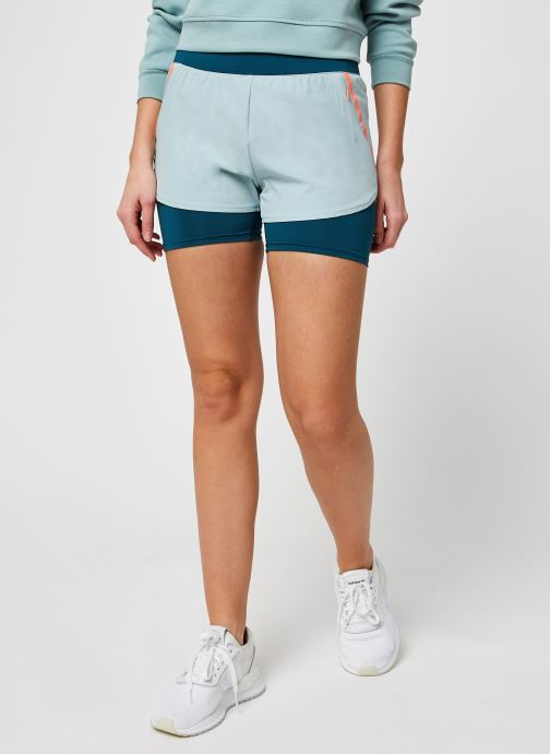 Tøj Accessories Onpferr Loose Train Shorts